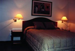 Apart_Hotel_2